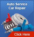 Looking for Automotive Service?