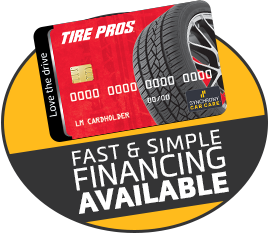 beaverton  auto repairs jim bacons tire auto service